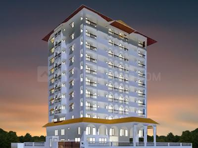 Gallery Cover Pic of Prestige Westholme