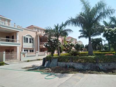Gallery Cover Pic of Ritu 11th Mile Garden City Villas