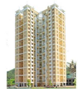 Sanjay City Phase I