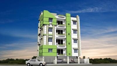 Shekhar Residency
