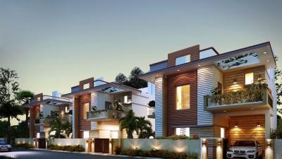 Gallery Cover Pic of  Shubh Aarambh Villas