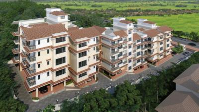 Gallery Cover Pic of Saldanha Homes