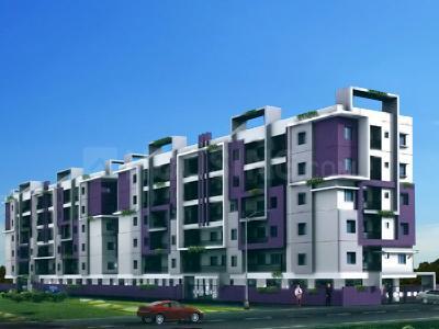 Gallery Cover Pic of Shree Builders Shree Anjali Geetanjali Towers