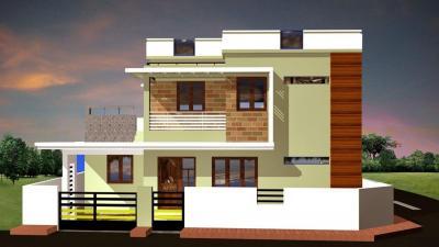 A V Villa - 2