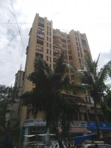 Gallery Cover Pic of A K Swapna Bhumi Building
