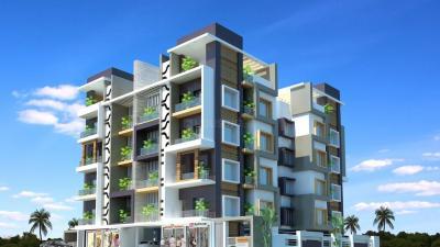 Astha Enclave