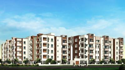 Indu Housing Development(Chennai) Baba's Gardens