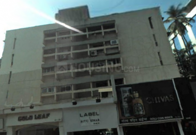 Project Images Image of See Palace in Juhu