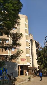 Gallery Cover Pic of Neema Sharda Heights
