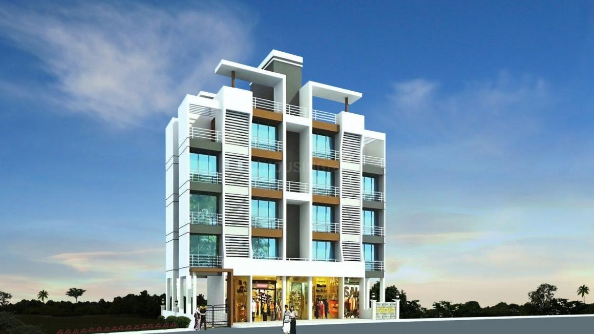Gallery Cover Pic of Karan Orchid Apartment
