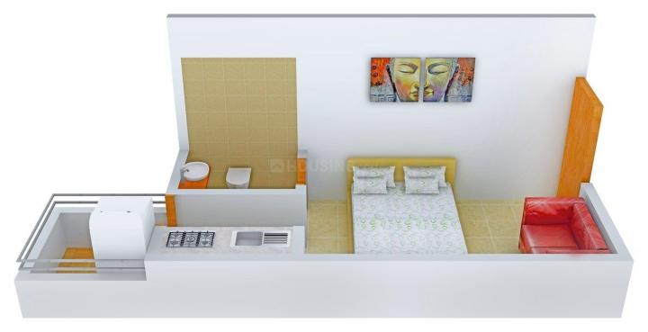 large best paras homes in sector 73,noida price, floor plans, photos,Paras Homes Floor Plans