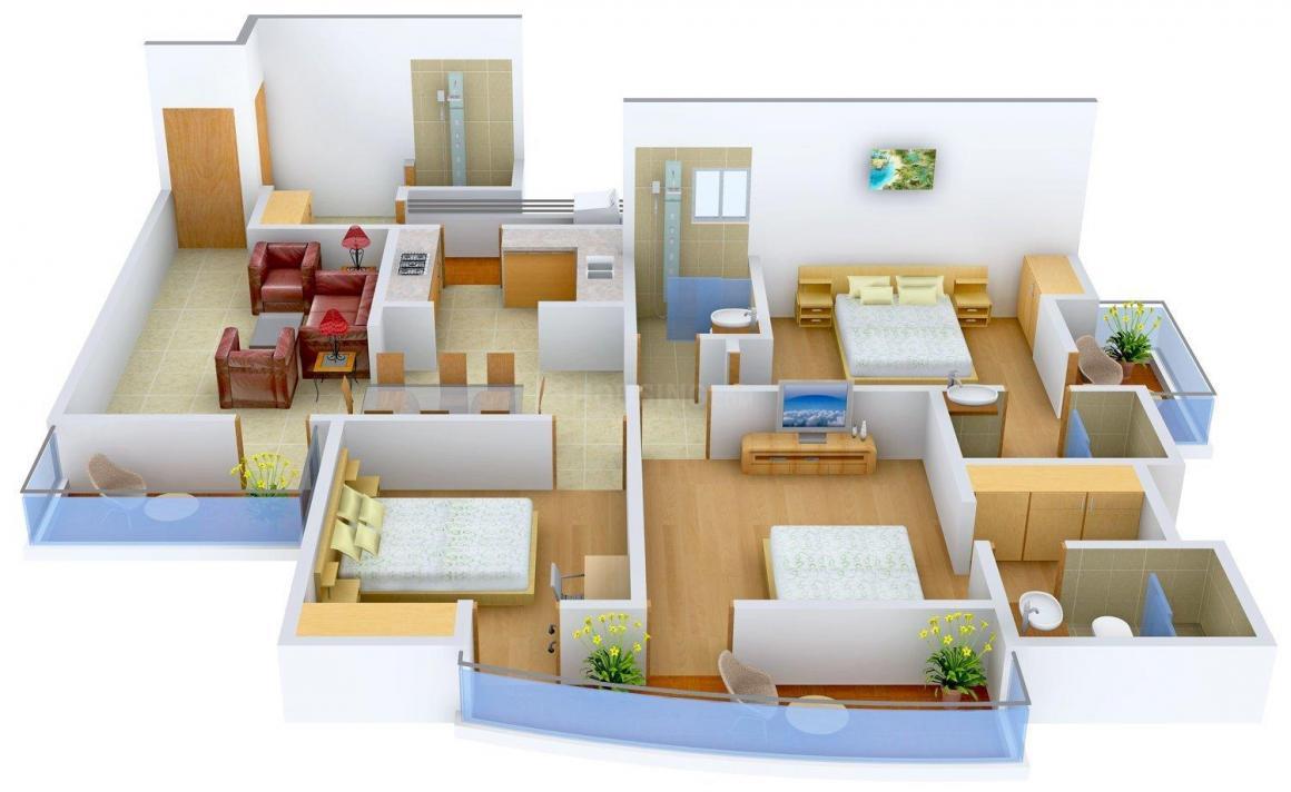 Cloud 9 skylish indirapuram ghaziabad flats in indirapuram price - Angel Jupiter In Ahinsa Khand Ghaziabad Price Floor Plans Photos Reviews Possession Housing Com
