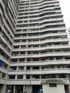 Gallery Cover Image of 635 Sq.ft 1 BHK Apartment for buy in Kalyan West for 5000000