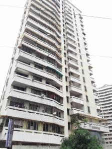 Gallery Cover Image of 635 Sq.ft 1 BHK Apartment for rent in Kalyan West for 10000
