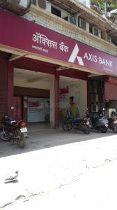 महावीर अनमोल में खरीदने के लिए 280.0 - 420.0 Sq.ft 1 BHK अपार्टमेंट बैंक  की तस्वीर