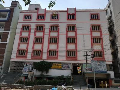 Schools &Universities Image of 0 - 1150.0 Sq.ft 2 BHK Apartment for buy in Basani LN Residency