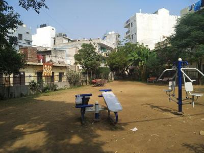 Parks Image of 1390.0 - 2465.0 Sq.ft 3 BHK Apartment for buy in Iramya Passion