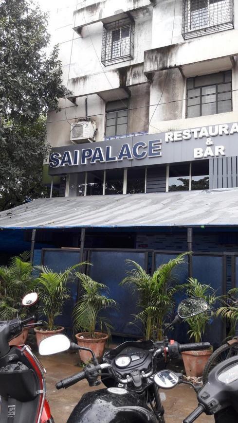 Sai Palace