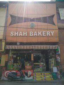 Food & Drinks Section Image of 0 - 900.0 Sq.ft 4 BHK Independent Floor for buy in Shree Home II
