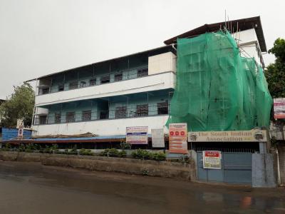 साई दत्ता कृपा में खरीदने के लिए 416.13 - 537.76 Sq.ft 1 BHK अपार्टमेंट स्कूलों और विश्वविद्यालयों   की तस्वीर