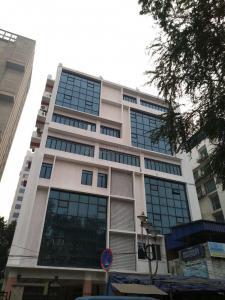 Schools &Universities Image of 750.0 - 1176.0 Sq.ft 2 BHK Apartment for buy in Meena Orchid