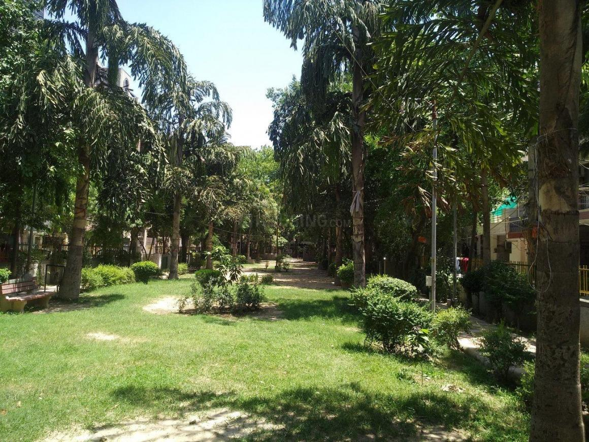 Parks Image of 540 Sq.ft 1 BHK Independent Floor for buy in Subhash Nagar for 4000000
