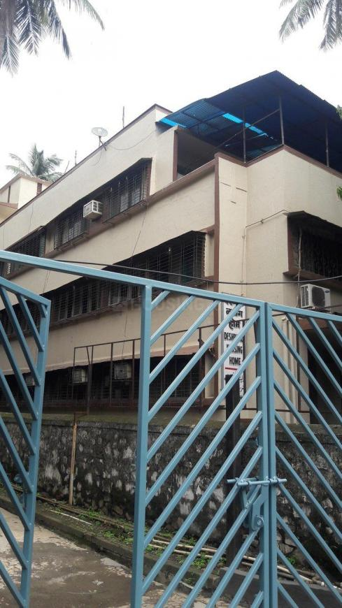 Hospitals & Clinics Image of 160 Sq.ft 1 BHK Independent House for buyin Kurla West for 2500000
