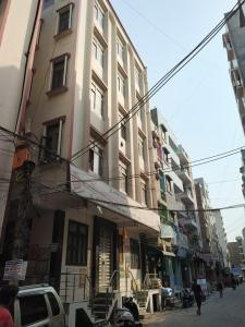 Schools &Universities Image of 0 - 550 Sq.ft 2 BHK Apartment for buy in Home - 1