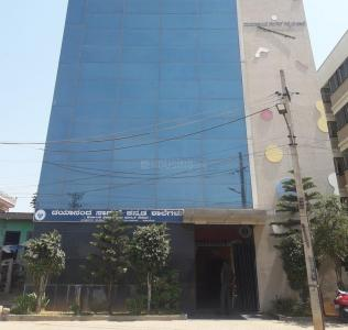 Schools &Universities Image of 1290.0 - 1395.0 Sq.ft 2 BHK Apartment for buy in Milestone Lake Front