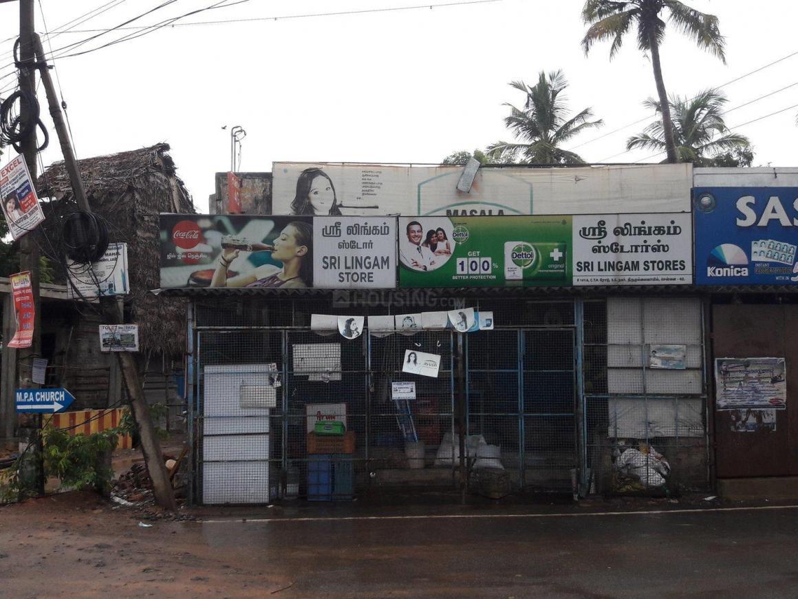 Sri lingam stores