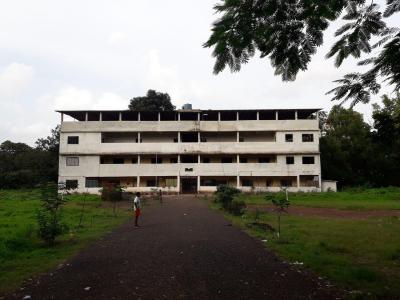 Schools &Universities Image of 368 - 659 Sq.ft 1 BHK Apartment for buy in Marathon Nextown Pearl 1
