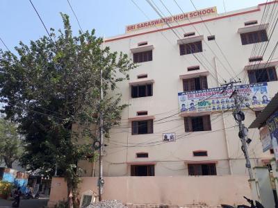 Schools &Universities Image of 1360.0 - 2200.0 Sq.ft 3 BHK Apartment for buy in Venkatesh Sai Nilayam