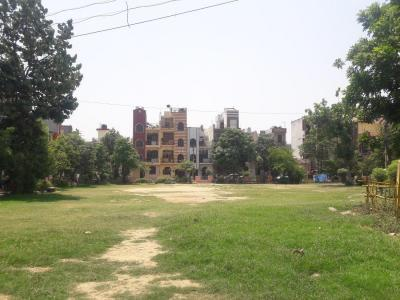 Parks Image of 1950 Sq.ft 4 BHK Independent Floor for buy in Vasundhara for 9900000