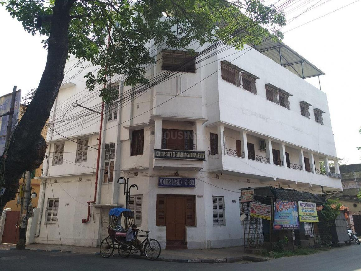 Schools & Universities Image of 4500 Sq.ft 8 BHK Independent House for buy in Behala for 45000000
