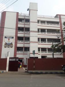 Schools &Universities Image of 990.0 - 1210.0 Sq.ft 2 BHK Apartment for buy in Shanti Neer