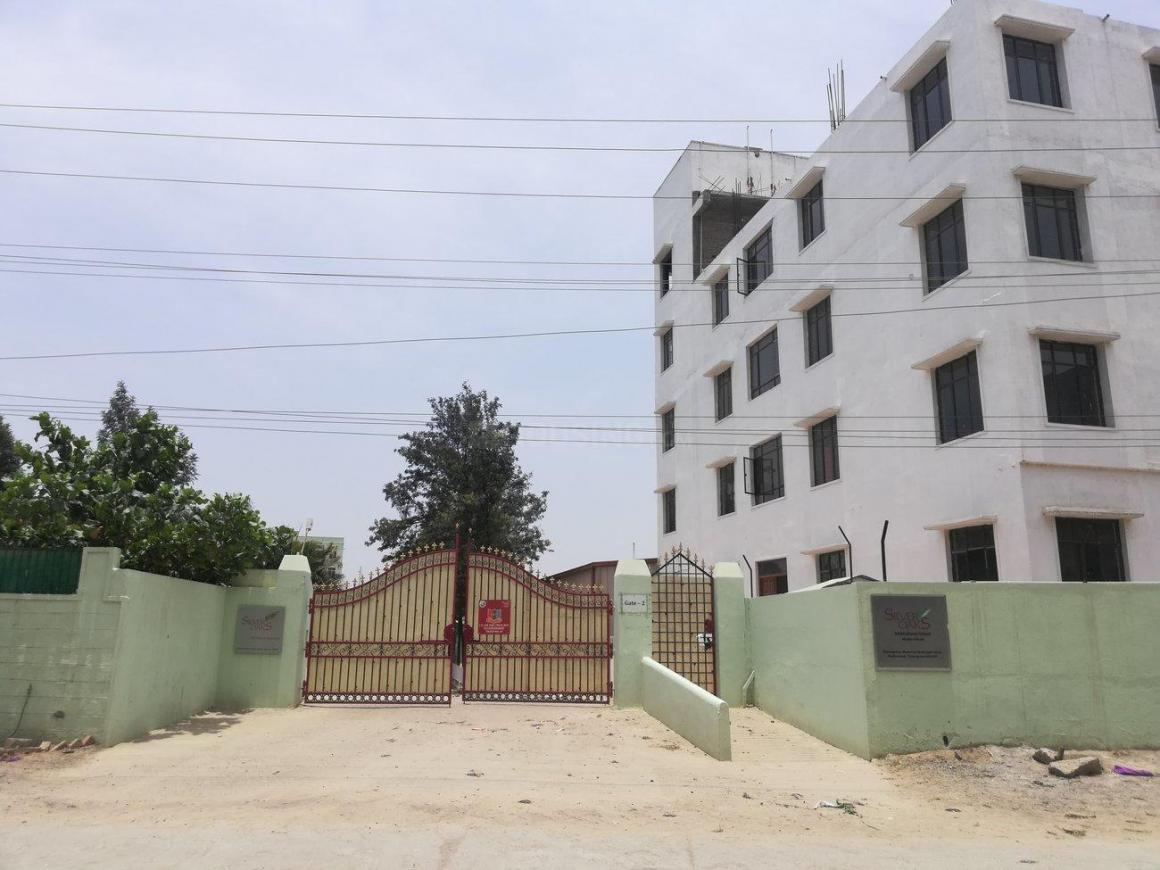 Schools &Universities Image of 0 - 2018.0 Sq.ft 3 BHK Villa for buy in Hi Rise Hi Rise Meadows