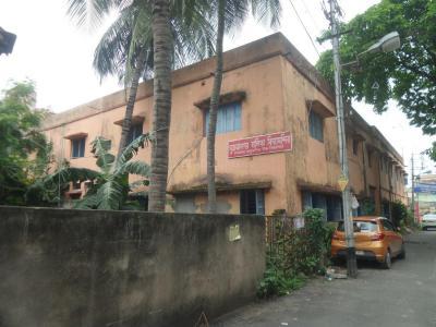 Schools &Universities Image of 480.0 - 775.0 Sq.ft 1 BHK Apartment for buy in GD Associates Deys Residency