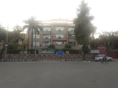 Schools &Universities Image of 0 - 1530 Sq.ft 3 BHK Independent Floor for buy in Om Homes - 1