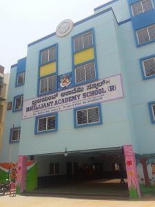 Schools & Universities Image of 1100 Sq.ft 2 BHK Villa for rent in Begur for 38000