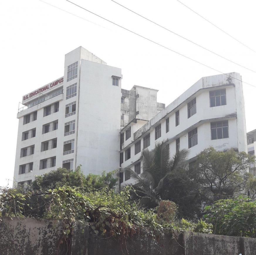 Schools &Universities Image of 404.29 - 716.66 Sq.ft 1 BHK Apartment for buy in Shivam Prathamesh Towers