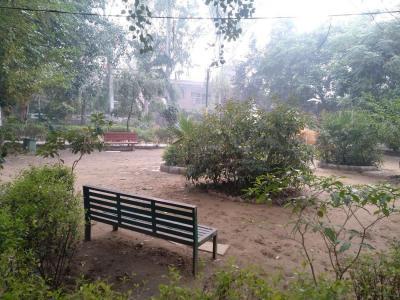 रहेजा डेवलपर्स कुतुब फार्म्स में खरीदने के लिए 0 - 999.0 Sq.ft 2 BHK अपार्टमेंट पार्क  की तस्वीर