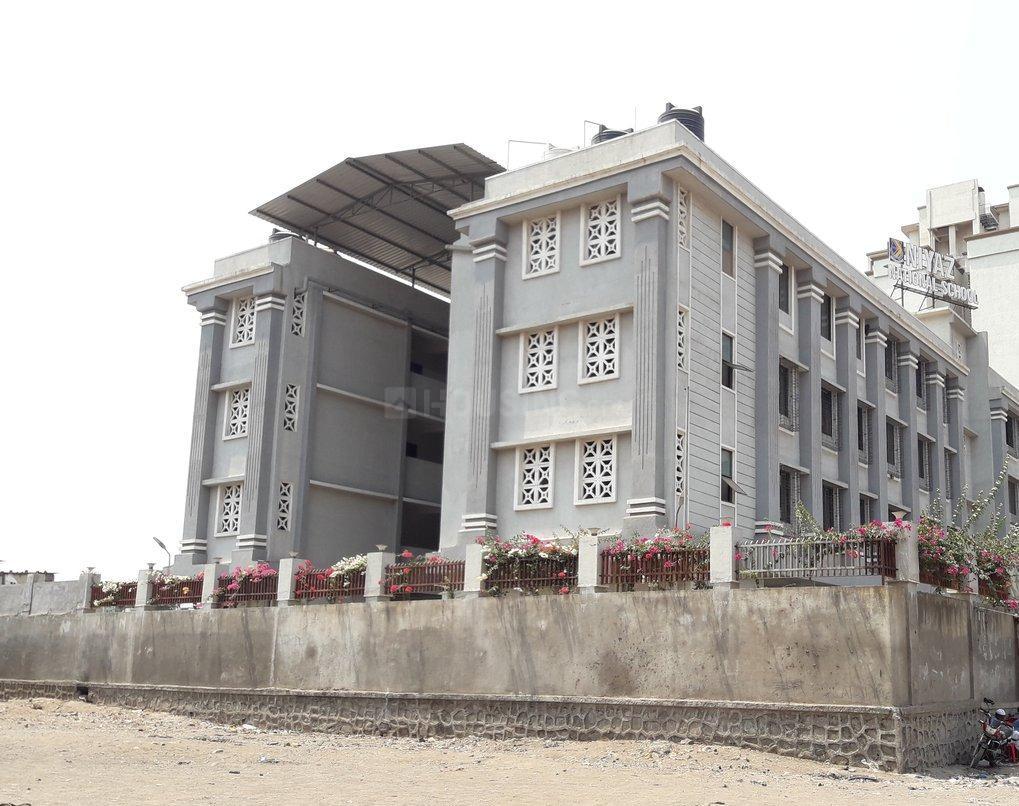 Niyaz National School