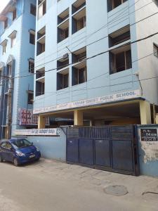 Schools &Universities Image of 1178.0 - 1569.0 Sq.ft 2 BHK Apartment for buy in Niranjan Central