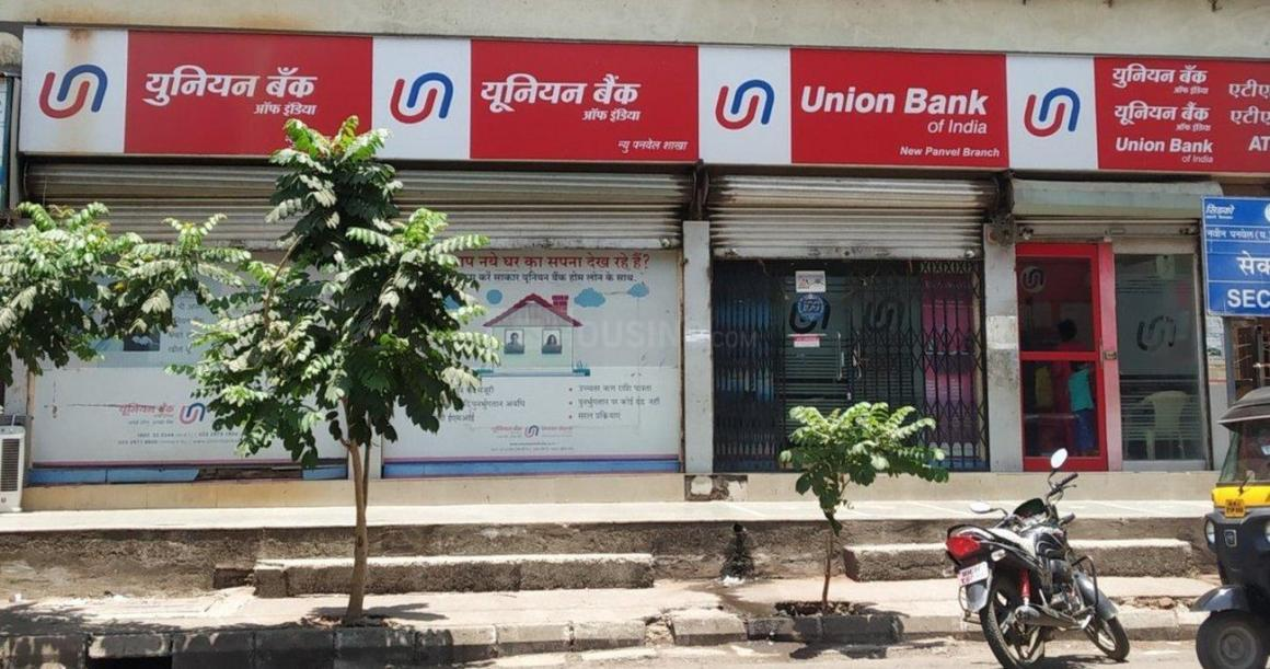 Banks Image of 400 Sq.ft 1 RK Independent Floor for buy in Greater Khanda for 2500000