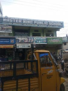 Schools & Universities Image of 2682 Sq.ft Residential Plot for buy in Karwan for 26000000