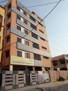 Schools &Universities Image of 1195.0 - 1810.0 Sq.ft 2 BHK Apartment for buy in SV Constructions Hyderabad Pride