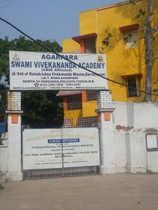 Schools &Universities Image of 1007.0 - 1372.0 Sq.ft 2 BHK Apartment for buy in Oswal Orchard 126