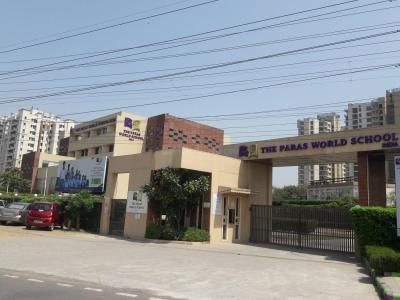 Schools &Universities Image of 1040.0 - 2200.0 Sq.ft 2 BHK Apartment for buy in Eros Wimbley Estate