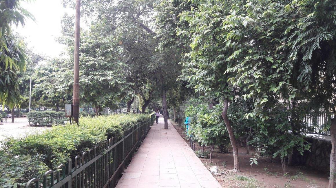 DTC Park