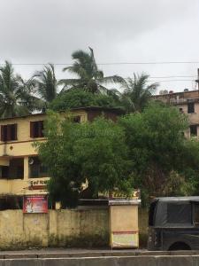 Schools &Universities Image of 555.0 - 720.0 Sq.ft 1 BHK Apartment for buy in Mohak City